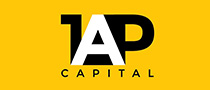 1AP Capital Moneylender Reviews